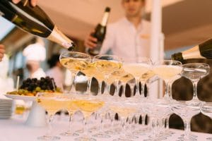 Cava, Spumante oder Crémant – Die Alternativen zum Champagner