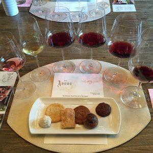 Foodpairing – Welcher Wein passt zum Essen?