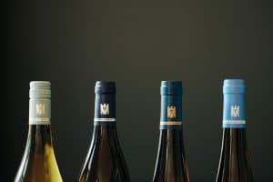 Weinqualitäten – Was bedeutet Q.b.A., VDP & Co.
