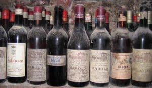 Barolo & Barbaresco   Die besten Weine aus dem Piemont