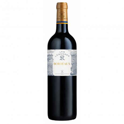 R Bordeaux_rouge