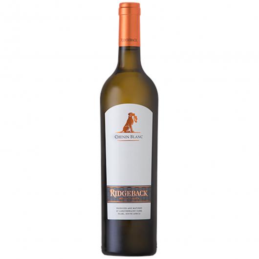Ridgeback-Chenin-Blanc_1600.png