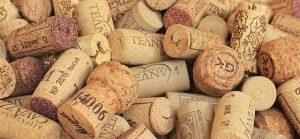 Weinlexikon – Weinfachwissen einfach erklärt