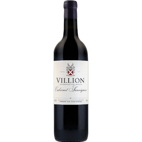 Villion_Cabernet