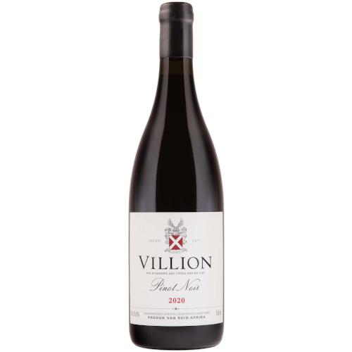 Villion_pinot_noir